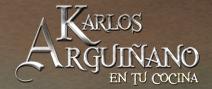 http://www.antena3.com/programas/karlos-arguinano/recetas/