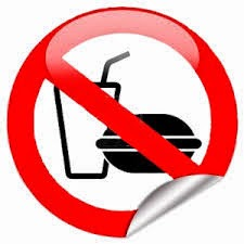 Empiezo dieta dieta lipofidica alimentos prohibidos - Hemorroides alimentos prohibidos ...