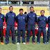 Nursaelan: Kekuatan Fisik Timnas U-19 Belum Tertandingi