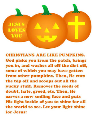 Trick Or Treat Candy Clipart BuzzingMommaBee: Trick...