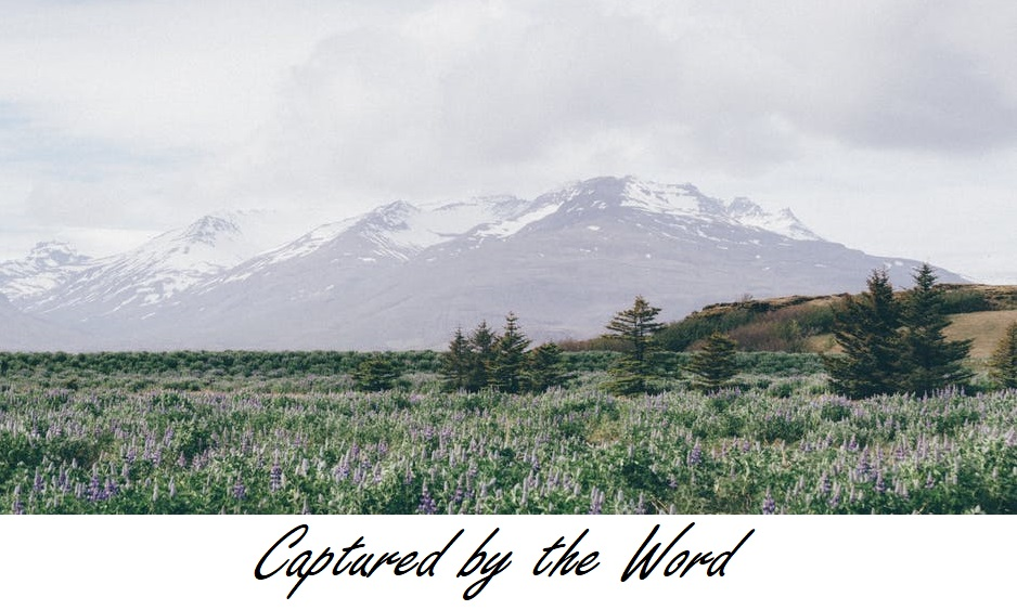 Captured by the Word