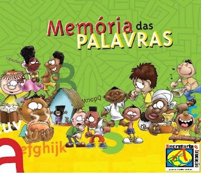 http://www.acordacultura.org.br/kit