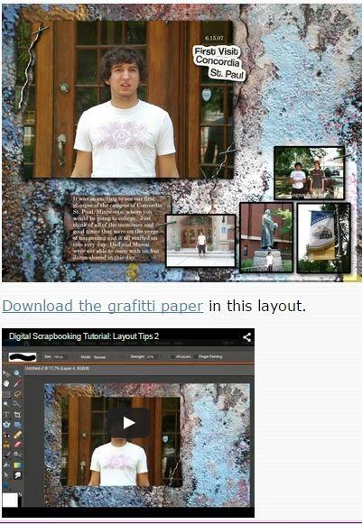 http://3.bp.blogspot.com/-EnXYligSJbU/VPMztsazVqI/AAAAAAAAqrc/3KNwT0z-C7Y/s1600/Layout%2Btips%2B2.JPG