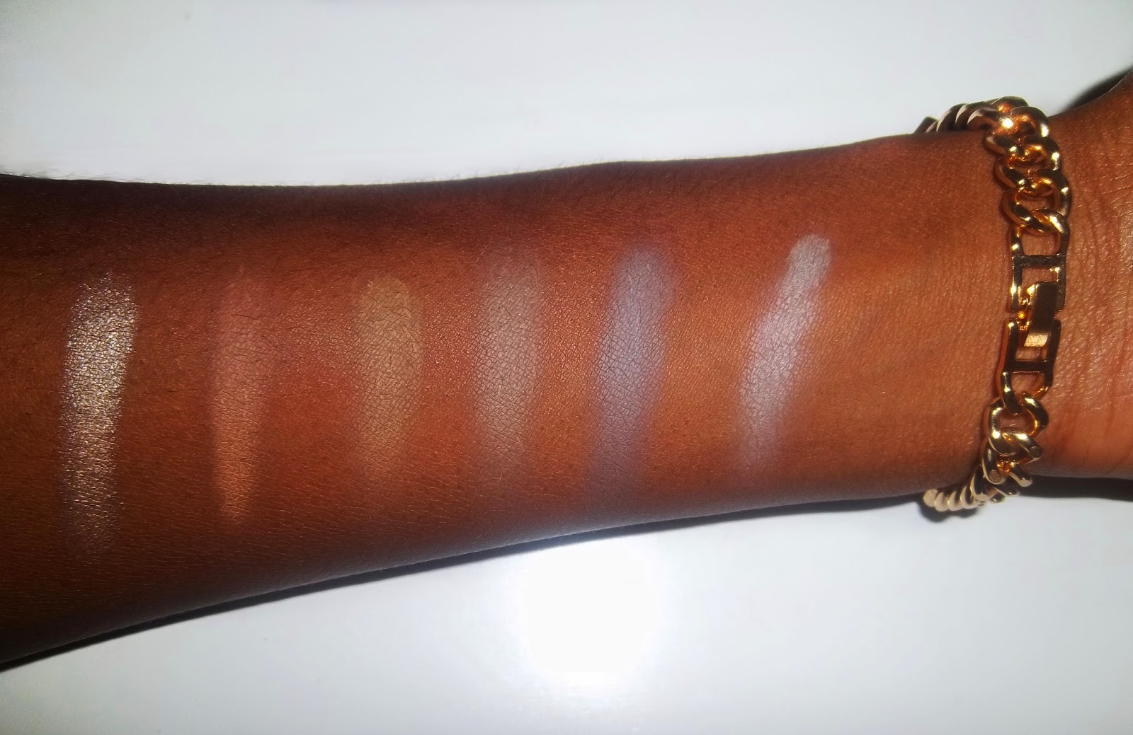 swatch-au-naturel-sleek