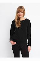 pulover_dama