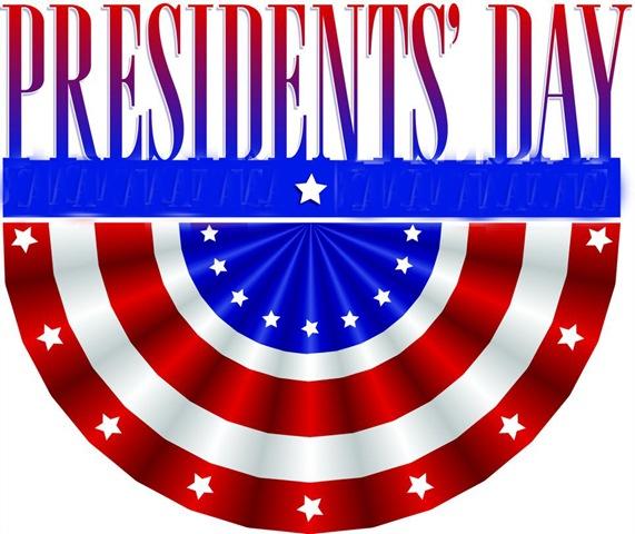 james . happy presidents