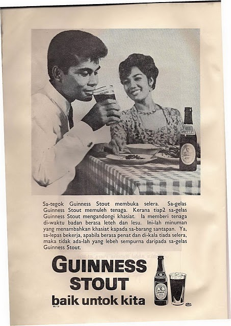 http://3.bp.blogspot.com/-EnYbdHjxUfk/TlCDFw3qcKI/AAAAAAAAB9A/qPeHjHizFY8/s1600/Guinness+Stout+baik+untok+kita_1968+%25282%2529_Page_2.jpg