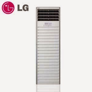 Floor Standing AC LG