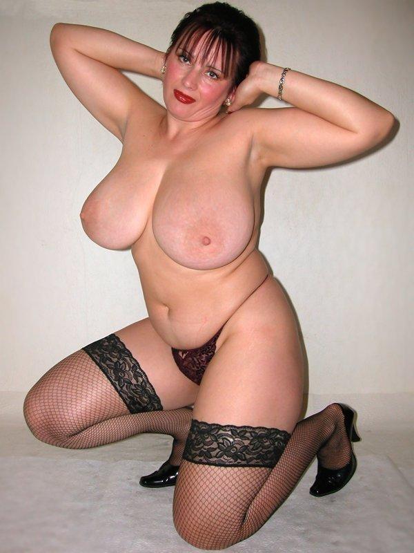красвое порно зрелые пышные