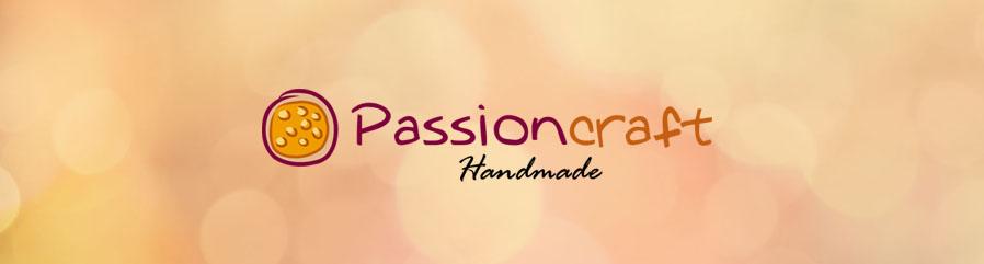 Passioncraft
