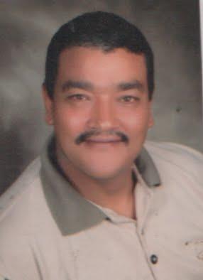 الشاعر السيد عبد المجيد