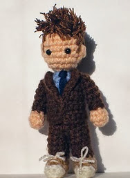 http://www.ravelry.com/patterns/library/martian-boy