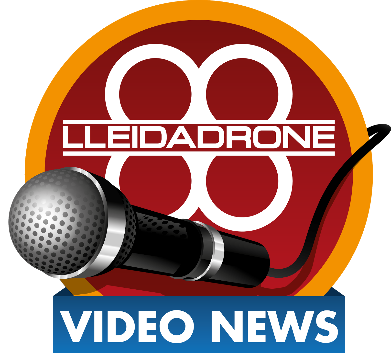 LleidaDrone News