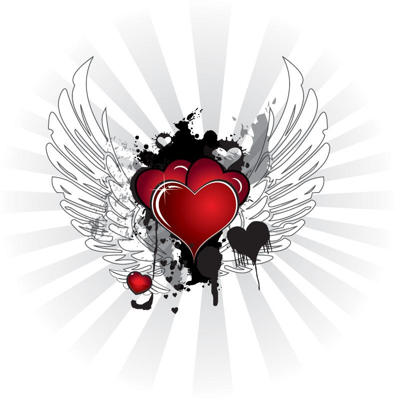 Imágenes de Amor con Movimiento ¸¸.•*¨*• GIFs para celular