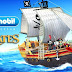 Playmobil Pirates APK Mod v1.3.0 +Data (Offline, Unlimited Money)