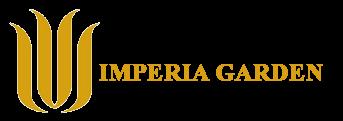 Imperia Garden 203