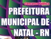 http://www.apostilasopcao.com.br/apostilas/1283/2233/prefeitura-municipal-de-natal/agente-comunitario-de-saude.php?afiliado=6174