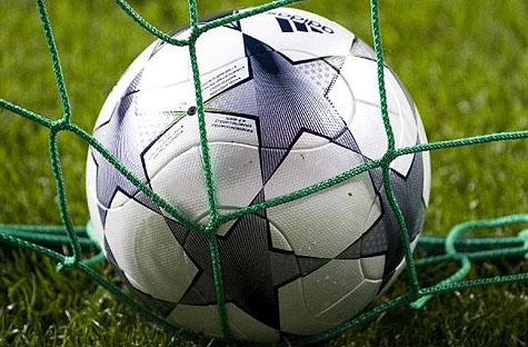 Jadwal Siaran Langsung Sepak Bola Minggu, 23 Desember 2012