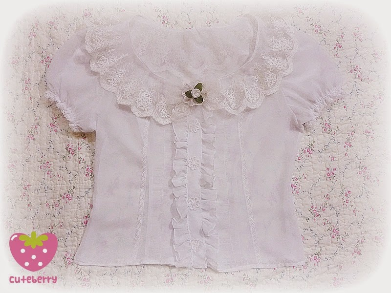 http://cuteberry.storenvy.com/products/10479366-fairy-wish-blouse
