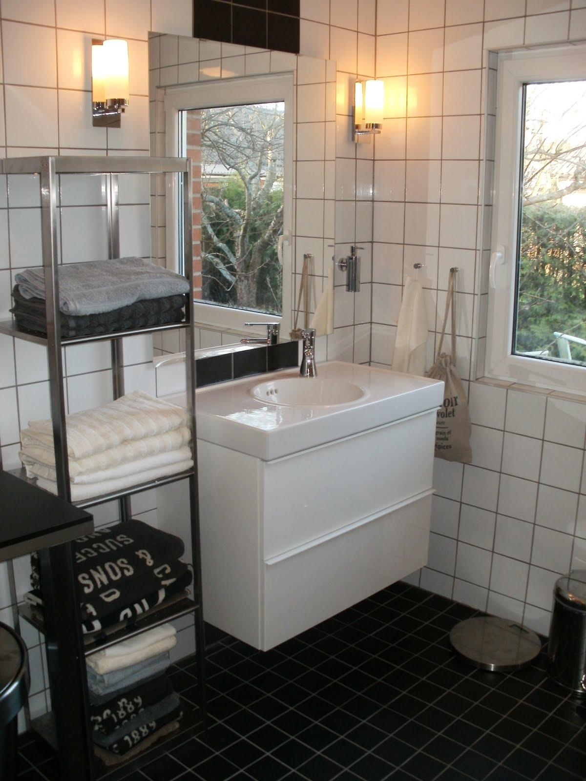 Belysning badrum ikea ~ xellen.com