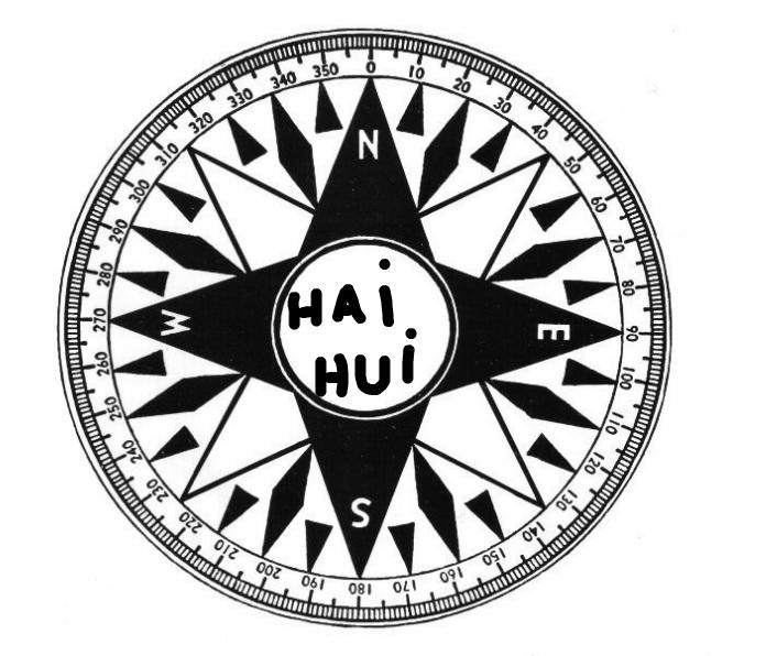 Hai Hui