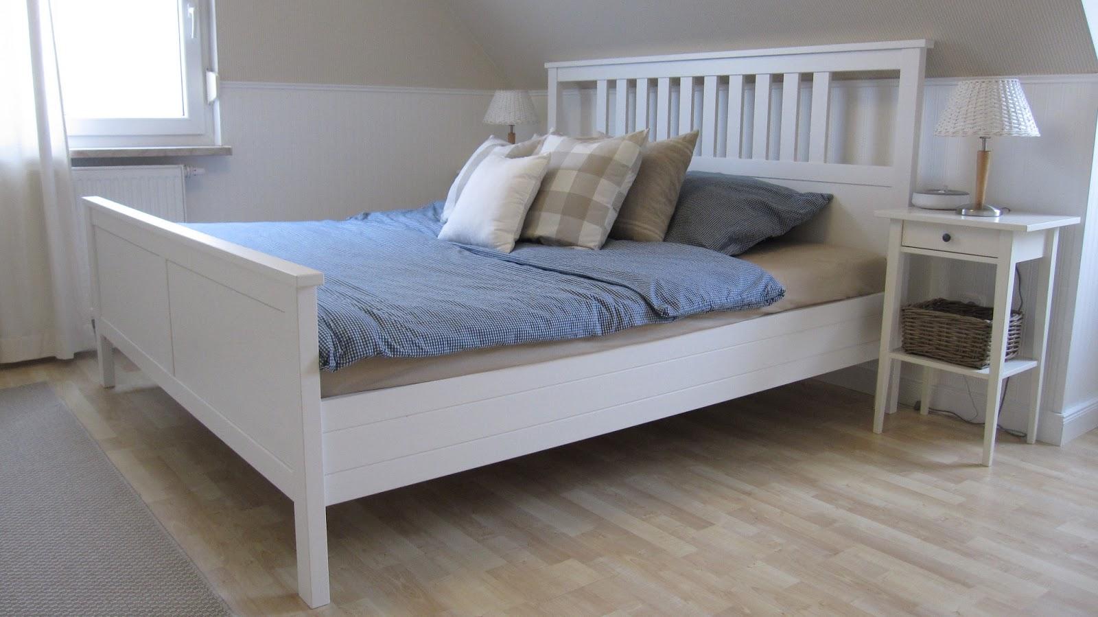 Pax Planer Schlafzimmer Ikea : Bett Schrank Ikea: Stuva Hochbettkomb Schubl  T Ren Wei Ikea Good Ideas