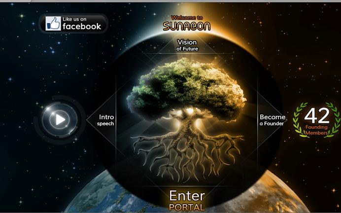 Viaje Virtual por nuestro Sistema Solar