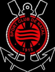 SPORT CLUB NATAL