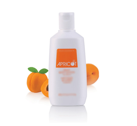 products from Apricot(The fruit that contains Amygdalin or Laetrile, that falsely appears to be vitamin B17)