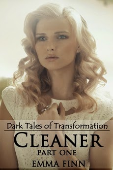 http://www.amazon.com/Cleaner-Part-Dark-Tales-Transformation-ebook/dp/B00PO95688/ref=asap_bc?ie=UTF8