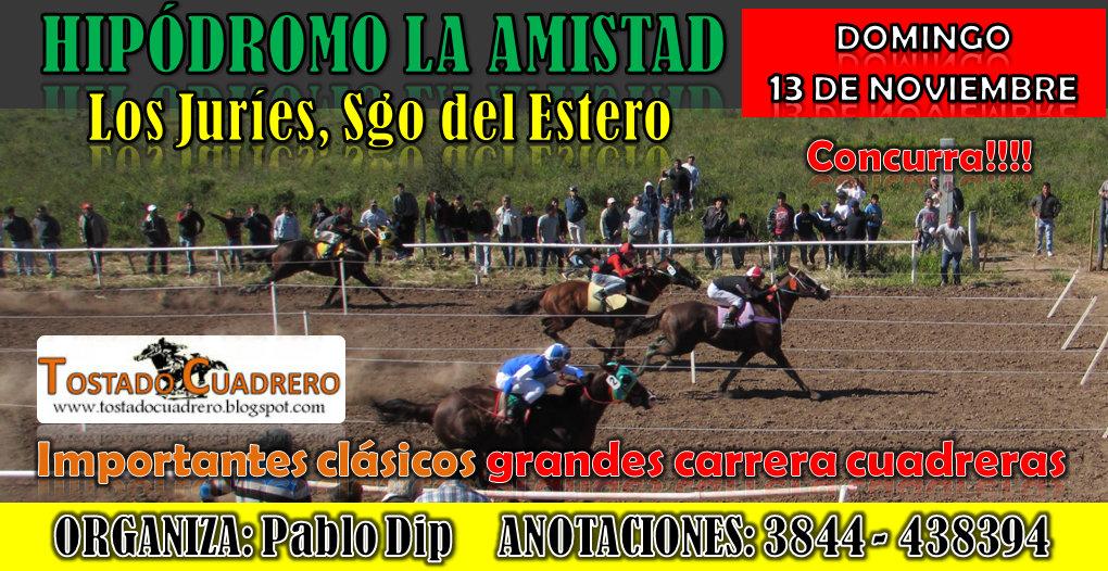 LOS JURIES 13-11-16