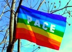 la nostra bandiera