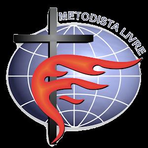 Igreja Metodista Livre