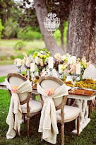 Tot ce ai nevoie pentru nunta ta in Slatina! Florarie online Flori's Deco !De 6 ani alaturi de voi