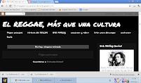 El Reggae más que una Cultura