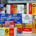 Senado aprova venda de remédios em supermercados
