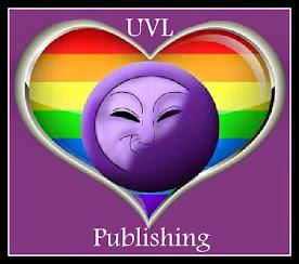 UltraVioletLovePublishing.com