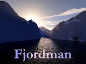 The Fjordman Files