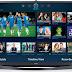 Streamingkijker wil Smart TV