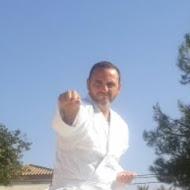 Karate JKA