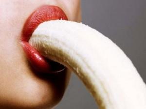 sperm зogaltan yiyecekler