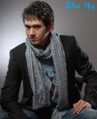 Foto Rama Michael - Aktor Indonesia Tampan