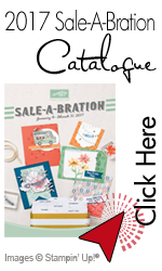 SALE-A-BRATION catalog (click to view)