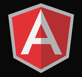 The AngularJS Club