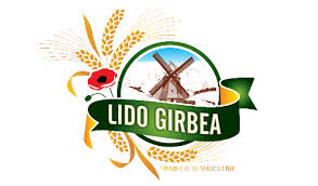 13. S.C. LIDO GARBEA S.R.L