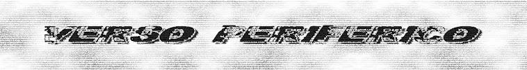 Verso Periférico