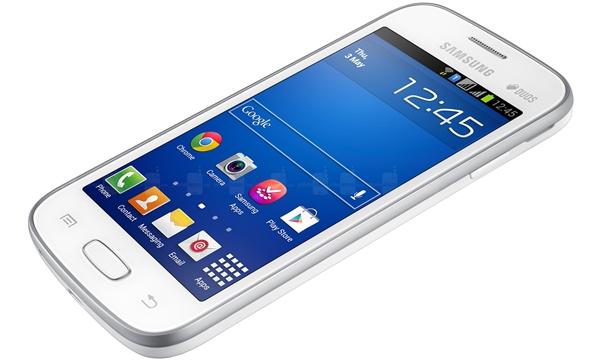 Harga Samsung Galaxy Star Plus Harga Samsung Galaxy Star Plus, HP Samsung Android Murah Dibawah 1 Juta