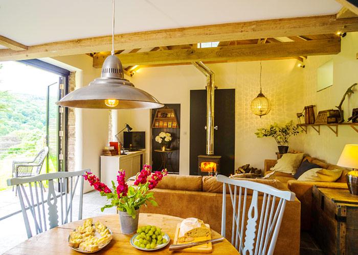 A Joyful Cottage: May 2015