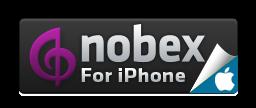 nobex