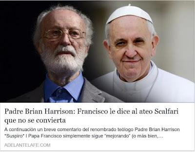 http://adelantelafe.com/padre-brian-harrison-francisco-le-dice-al-ateo-scalfari-no-se-convierta/